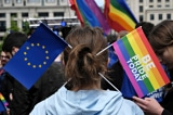 Các nhà lập pháp Hungary đề xuất cấm nội dung LGBTQ+ nhắm vào trẻ em