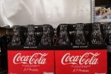 Coca Cola nhượng bộ sau khi phản đối cải cách bầu cử ở Georgia