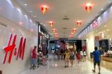 TQ: Làn sóng tẩy chay H&M vì ngừng dùng bông Tân Cương lan sang thương hiệu khác