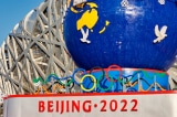 Olympics Bắc Kinh 2022: Trung Quốc sẽ cách ly VĐV chưa tiêm chủng COVID-19