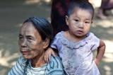 LHQ: Hàng triệu người Myanmar sẽ đối mặt với nạn đói trong vài tháng tới