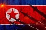 Triều Tiên lại bắn tên lửa đạn đạo ngoài khơi bờ biển phía đông