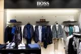 Hugo Boss tuyên bố rút lại sự ủng hộ trước đó đối với bông Tân Cương