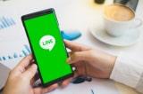 LINE thừa nhận cho phép công ty Trung Quốc xem thông tin người dùng