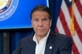 Đông Phương: Vụ lừa đảo ngăn chặn dịch bệnh ở New York