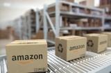 Amazon cam kết thúc đẩy việc đa dạng hóa giới tính, sắc tộc tại các vị trí cấp cao