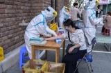 SCMP: Việt Nam là quốc gia Asean duy nhất còn e dè với vắc-xin Trung Quốc