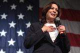 """Chính quyền Biden – Harris tiết lộ chiến lược giải quyết """"nguyên nhân gốc rễ"""" của việc di cư"""