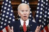 Các tiểu bang làm thế nào để chống lại chính sách của ông Biden?