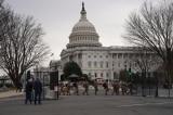 Pelosi: Vệ binh Quốc gia sẽ ở lại Capitol 'chừng nào họ còn cần thiết'