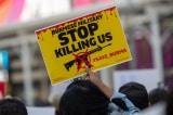 Ngày Thứ Bảy đẫm máu nhất: Lực lượng an ninh Myanmar giết hại hơn 110 người