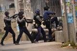 Quân đội Myanmar tính phí 85 đô la để nhận thi thể nạn nhân trong cuộc đàn áp