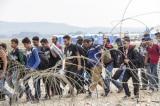 Thêm nhiều quốc gia có người dân di cư bất hợp pháp đến Hoa Kỳ