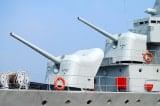 Trung Quốc thông báo tiến hành tập trận quân sự ở Biển Đông