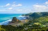 Nguy cơ sóng thần ở New Zealand được hạ cấp