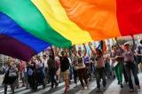 Chính quyền Biden khôi phục chính sách y tế với LGBTQ, đảo ngược với thời Trump