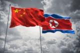 """Trung Quốc, Triều Tiên tái khẳng định quan hệ đồng minh chống lại """"các thế lực thù địch"""""""