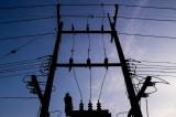Lào nhượng quyền cho công ty Trung Quốc quản lý mạng lưới điện trong 25 năm