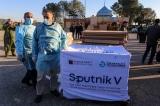 Việt Nam phê duyệt vắc-xin COVID-19 Sputnik V của Nga