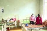 Kon Tum: 3 người chết, 21 người cấp cứu sau khi ăn 'Tết chuồng trâu'