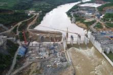 Quảng Nam muốn chuyển đổi hơn 41 ha đất rừng làm thủy điện, đường, khu đô thị