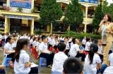 Hà Giang: Hiệu trưởng 'vi phạm đạo đức nhà giáo' được điều chuyển làm hiệu phó