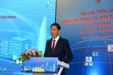 Cựu Phó chủ tịch TP.HCM Trần Vĩnh Tuyến gây thiệt hại hơn 348 tỷ đồng
