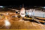Hiệp hội hàng không đề xuất cho Vietjet và Bamboo vay ưu đãi 15.000 tỷ đồng