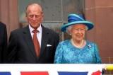 Hoàng thân Philip nghĩ gì về cuộc phỏng vấn của cặp đôi Harry – Meghan?