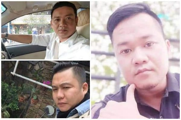 3-nguoi-nhom-bao-sach-1