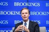 Việc chọn Đại sứ Mỹ tại Trung Quốc ảnh hưởng thế nào đến quan hệ Mỹ – Trung?