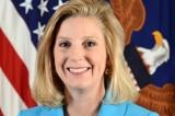 Ông Biden bổ nhiệm nữ lãnh đạo đầu tiên của Lục quân Hoa Kỳ