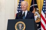 Người Mỹ phải trả bao nhiêu tiền thuế theo kế hoạch mới của TT Biden?