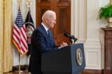 Hơn 90 ghế đại sứ Mỹ vẫn bỏ trống sau 6 tháng chính quyền mới