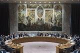 Hoa Kỳ lần thứ 3 chặn dự thảo tuyên bố của Hội đồng Bảo an về bạo lực ở Trung Đông