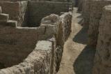 """Ai Cập: Phát hiện """"thành phố vàng bị thất lạc"""" 3.000 năm tuổi"""