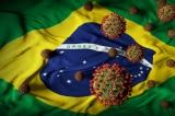 Brazil đạt kỷ lục về số người tử vong do COVID-19 vào tháng 4/2021
