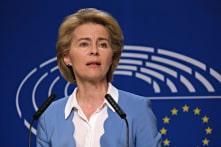 """EU khởi động """"Kết nối toàn cầu"""" đối trọng với """"Vành đai và Con đường"""""""