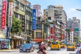 Đài Loan: Hai trận động đất mạnh 6,2 và 5,8 độ Richter, không có báo cáo về thiệt hại