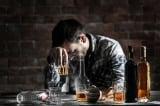 Đại dịch COVID-19 làm gia tăng số ca nhiễm bệnh gan do uống quá nhiều rượu