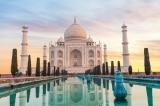 5 sự thật đáng ngạc nhiên về đền Taj Mahal ở Ấn Độ
