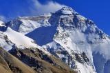 Trung Quốc muốn tạo 'ranh giới' trên đỉnh Everest để ngăn chặn COVID-19 từ Nepal