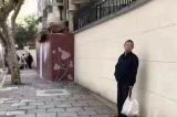 Cựu Thị trưởng Thượng Hải qua đời, hình ảnh những năm cuối đời cho thấy điều gì?