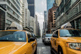 Luật giao thông kỳ lạ của các nước trên thế giới
