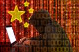 NHK: Quân đội Trung Quốc ra lệnh cho nhóm tin tặc tấn công Nhật Bản