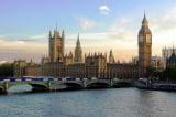 Nghị viện Anh tuyên bố chế độ Trung Quốc phạm tội diệt chủng tại Tân Cương