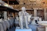 Nghiên cứu mới tiết lộ nguyên nhân cái chết của cư dân Pompeii