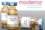 CDC: Người tiêm vắc-xin Moderna gặp nhiều phản ứng phụ hơn vắc-xin Pfizer/BioNTech