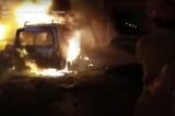 Pakistan: Ô tô chứa bom phát nổ tại khách sạn nơi Đại sứ Trung Quốc ở, giết chết 4 người