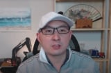 Youtuber Trung Quốc mất tích sau khi từ Mỹ trở về nước